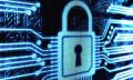 Conocidos servicios de VPN filtrarían datos de los usuarios