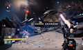 La beta de 'Destiny' ahora está disponible para todos