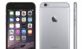Apple iPhone 6 anunciado oficialmente