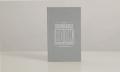 The Drinkable Book: Ein Buch will die Welt mit sauberem Wasser versorgen