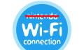 Homebrew Server bietet weiterhin Online-Gaming für Nintendo DS und Wii