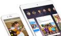 Heute kommt iOS 8.1 - das ist drin