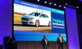 Ford va a por todas: triplica su flota de vehículos autónomos