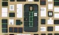 Nexpaq transforma tu móvil en un teléfono modular