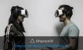 Samsung Gear VR jetzt mit eigenem Second Life