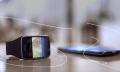 Samsung quiere darte un poco de 'Flow' antes de tiempo