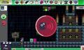 Konsole ohne optisches Laufwerk: Nintendo scheint sich von den Silberlingen zu verabschieden