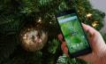 10 teléfonos para regalar esta Navidad