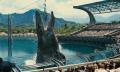 Descubre el nuevo tráiler de 'Jurassic World'