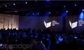 En directo desde la Samsung Galaxy Unpacked 2015 en MWC