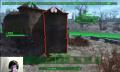 Video: Fallout 4 durchspielen, ohne zu töten? Geht!