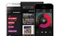 Beats Music stellt Betrieb zum 30. November ein