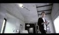 HTC zeigt neue Promo-Videos für One M9