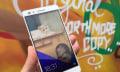 Huawei will in den USA mit Honor durchstarten