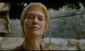 Geht bald los: Neuer Trailer für Game of Thrones ist da