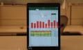 Office für iPad schon mit 12 Millionen Nutzer