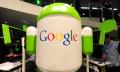 Quartalszahlen: Googles Werbegeschäft floriert