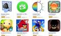 Bis Samstag: 41 Android-Apps bei Amazon für umme