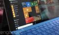 Bienvenido, Windows 10