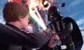 'Star Wars Battlefront' te dejará sin palabras... en noviembre