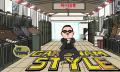 El vídeo de Gangnam Style rompe el contador de visitas de YouTube