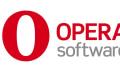 Opera: Browser-Anbieter bietet sich selbst zum Verkauf an und kauft erstmal eine andere Firma