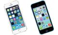 Gerücht: Apple bringt 2015 drei neue iPhones, darunter ein 4-Zoller