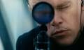 Jason Bourne: Der erste Trailer ist da
