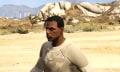 Noch einer: Neuer Star Wars-Trailer in GTA V nachgestellt