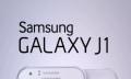 Aufgetaucht: Neues Samsung Galaxy J1