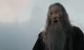 Club-Mashup: The Hobbit Song drückt auf die Ravetröte