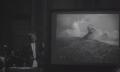 Godzilla 2014-Trailer mit Bildern aus dem ersten Godzilla von 1954 (Video)