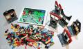Lego Fusion: Reale Legosteine werden Videospiel