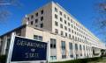 US-Außenministerium stellt E-Mail-System wegen Hackerangriff ab