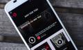 Apple zeigt Streaming-Service wohl erst zum WWDC
