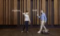 Interactive Music Battle: Hippe Rockband für Dummies