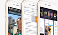 iOS 8: Soll man sein iPhone 4s updaten?