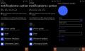 Windows 10 traerá notificaciones LED a los teléfonos