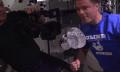 A la carta: Un paseo por la ISS en 3D o dentro de una burbuja (video)