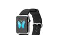 Apple Watch: Nur noch eine ungefähr zum Release-Zeitpunkt erhältlich