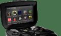NVIDIA Shield wird überarbeitet