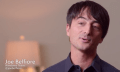 Video: Joe Belfiore stellt Windows 10 vor
