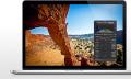 Apple avisa que eliminará Aperture tras el lanzamiento de Fotos