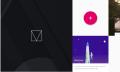 Material Design Lite: Google releast Kit für schöneres Web