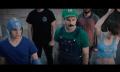 Super Smash Games: Hunger Games trifft Nintendo-Helden (Video)