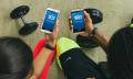 Jahre später: Nike bringt Android App für Fitness-Tracker Fuelband