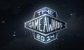 Game Awards: Alle Trailer der kommenden Spiele