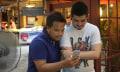 UN-Expertin: Dating-Apps befördern HIV-Epidemie unter Jugendlichen