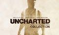 'Uncharted: The Nathan Drake Collection' llegará a PS4 este mismo año
