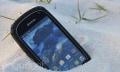 Mal wieder die Android-Patente: Microsoft verklagt Kyocera